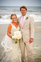 Kate and Hunter Wedding Images 5-10-14